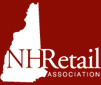 NH Retail Association