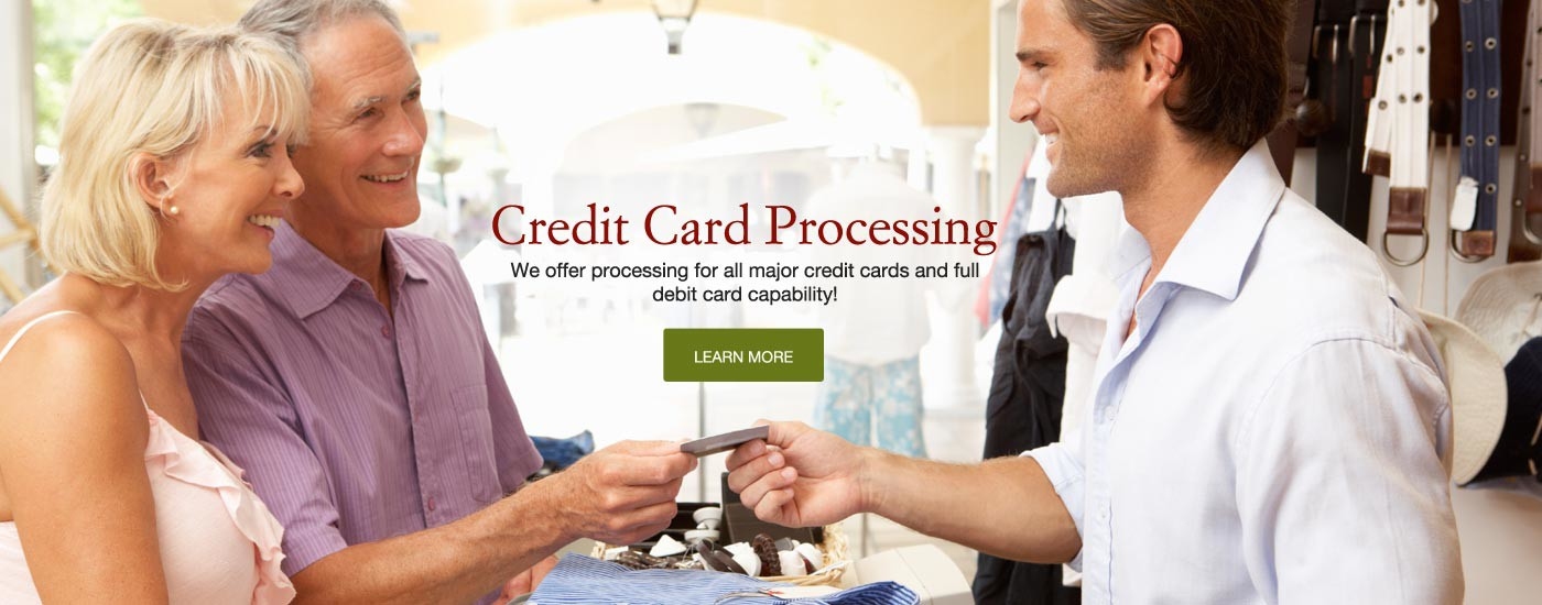credit_card_process